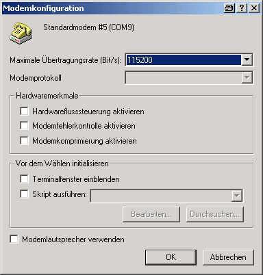 eigenschafeigenschaften_allgemein_konfigurieren.jpgten_allgemein_konfigurieren.jpg
