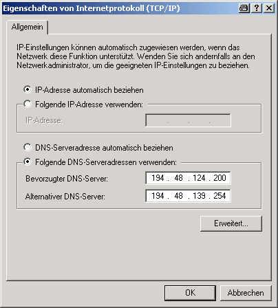 eigenschaften_netzwerk_eingenschaften.jpg
