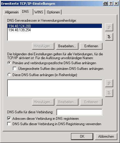 eigenschaften_netzwerk_eingenschaften_dns.jpg