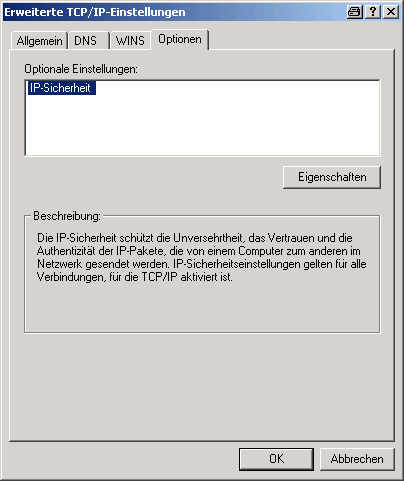 eigenschaften_netzwerk_eingenschaften_optionen.jpg