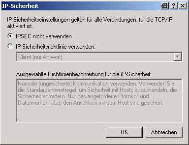 eigenschaften_netzwerk_eingenschaften_optionen_ipsicher.jpg