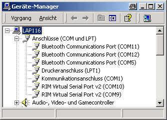 geraete_manager.jpg